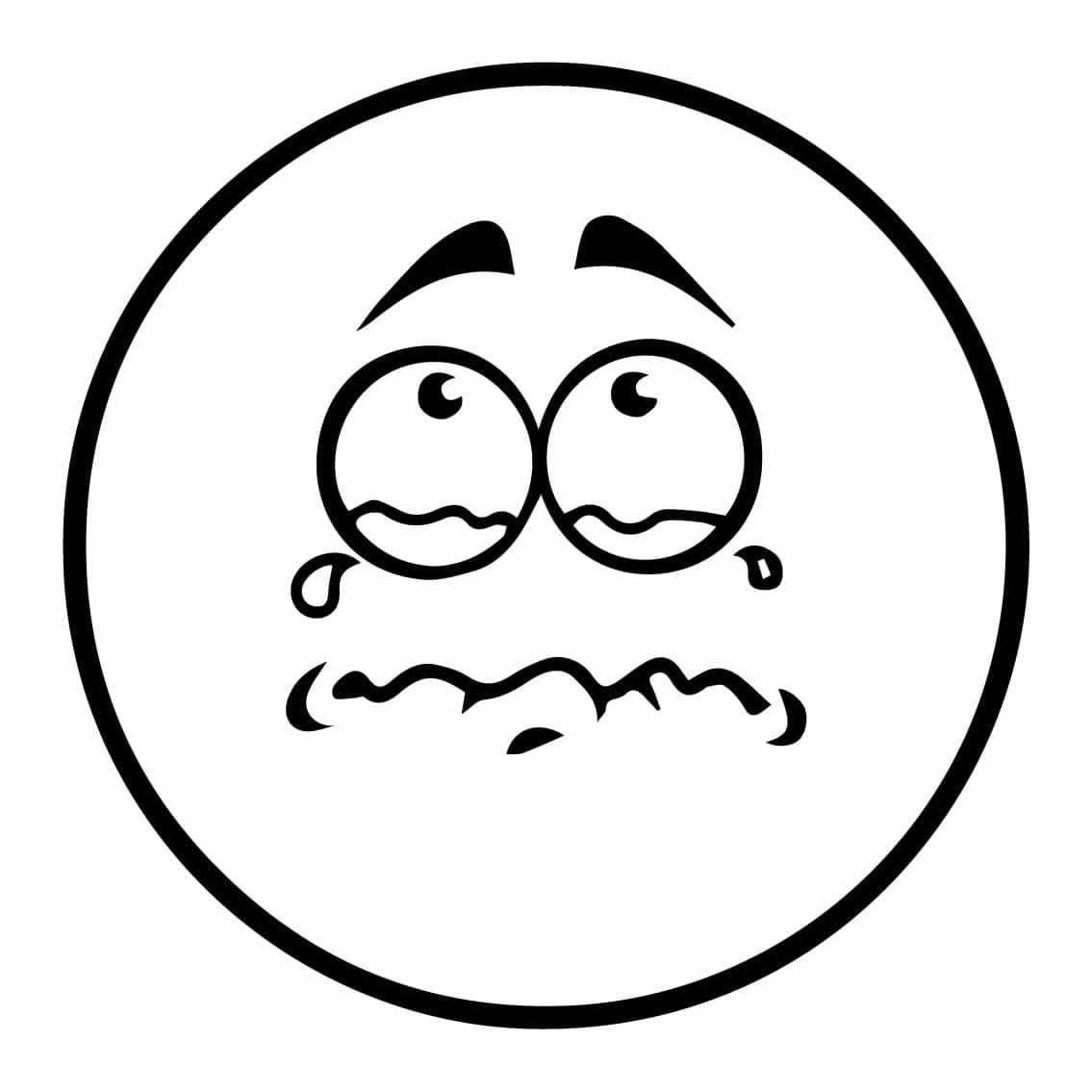 Dibujos De Emojis Para Colorear  DEEMOJISCO