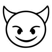 dibujos para colorear de emojis de whatsapp