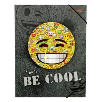 carpetas de emojis