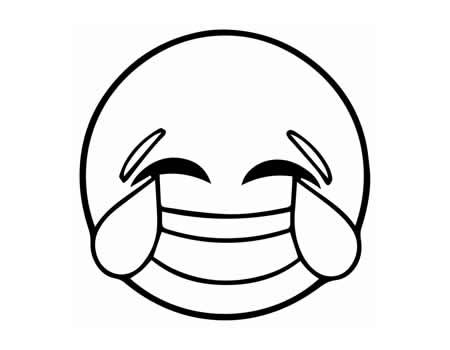 dibujos de emojis