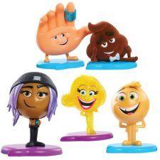 figuras de emojis