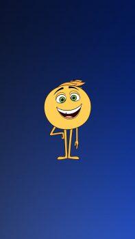 fondos de pantalla de bloqueo de emojis