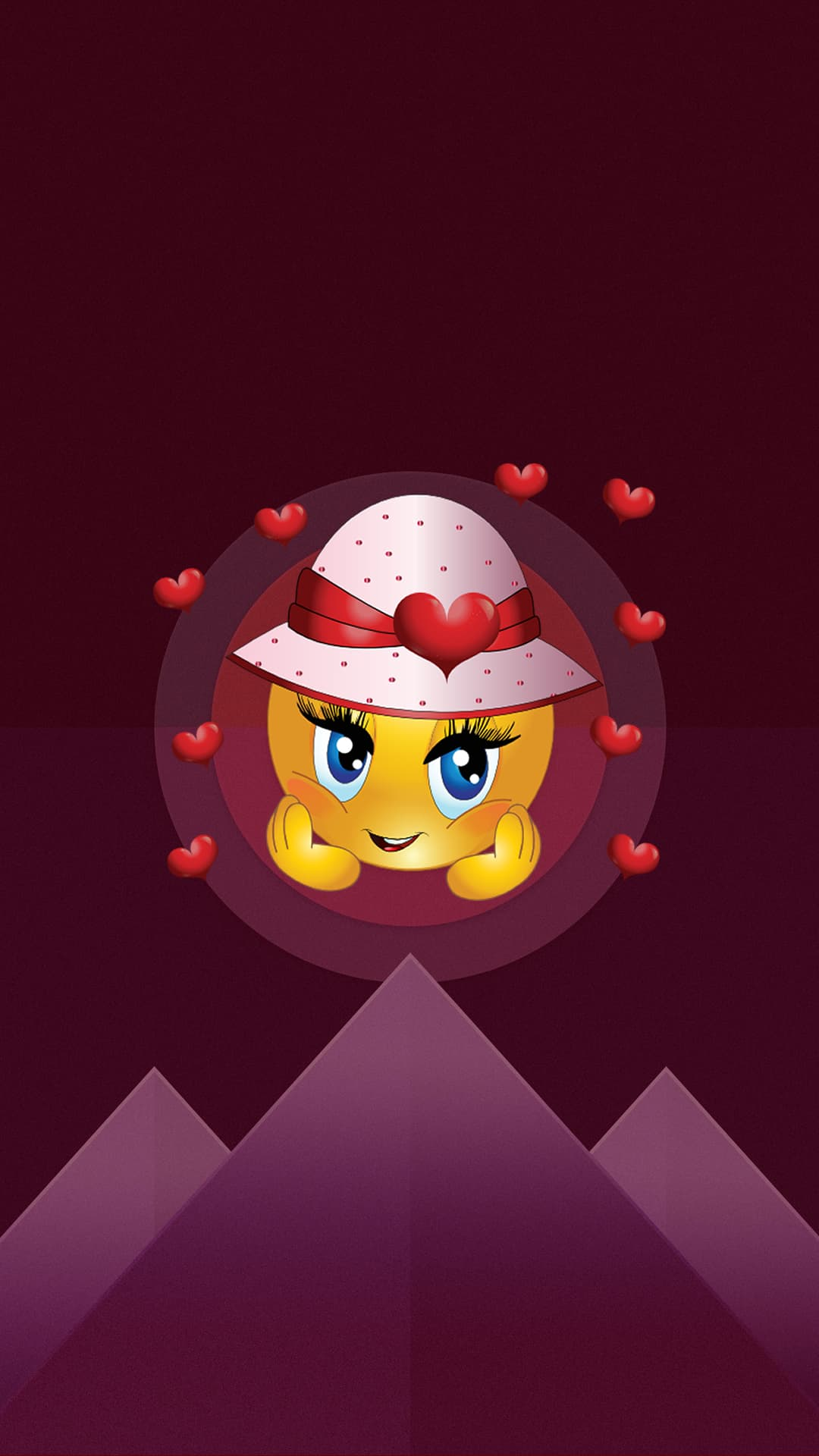 fondos de pantalla de emoji para android