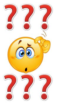 fondos de pantalla de emojis pinterest
