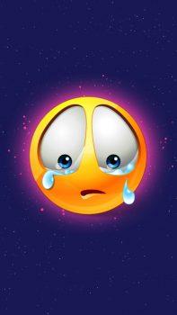 fondos de pantalla emojis 3d