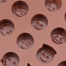 moldes emojis